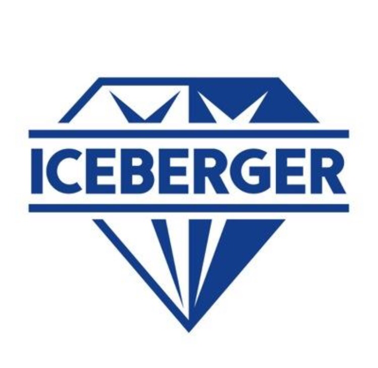 the wee food blogger Iceberger Brighton review