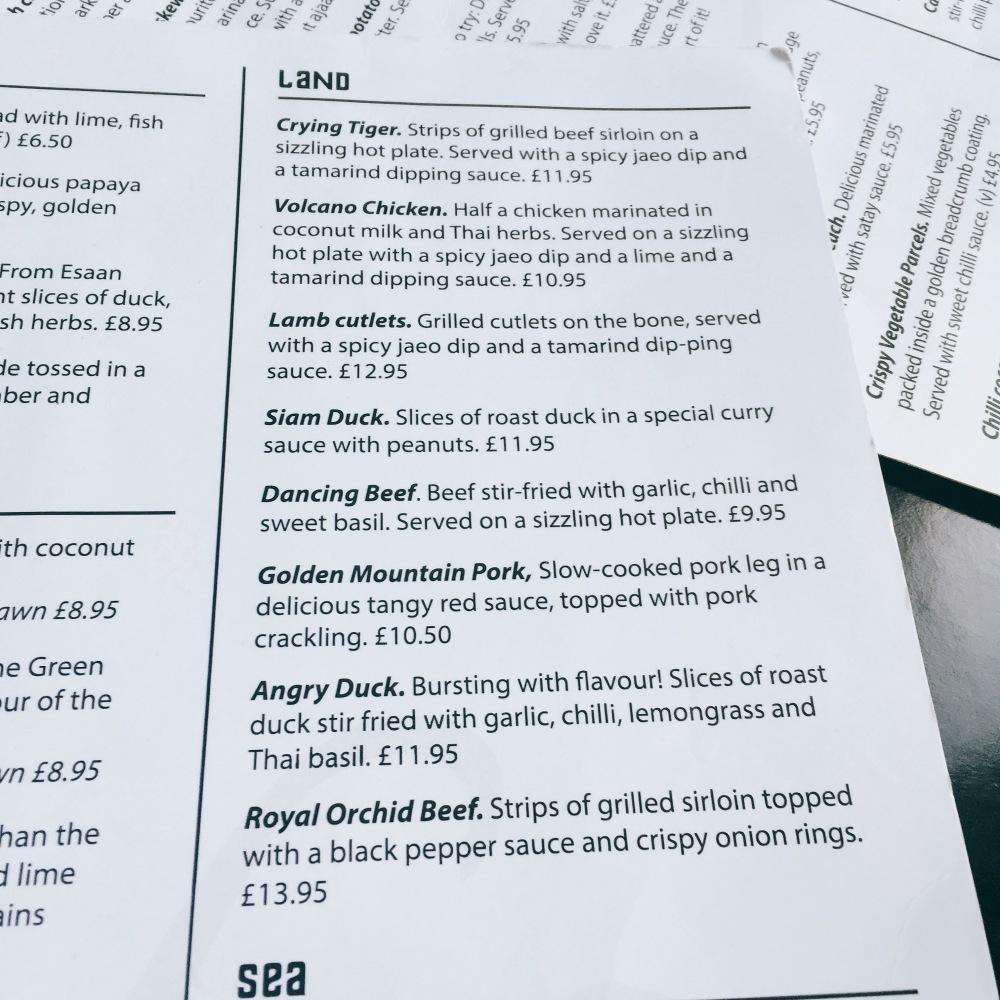 menu-pic-1