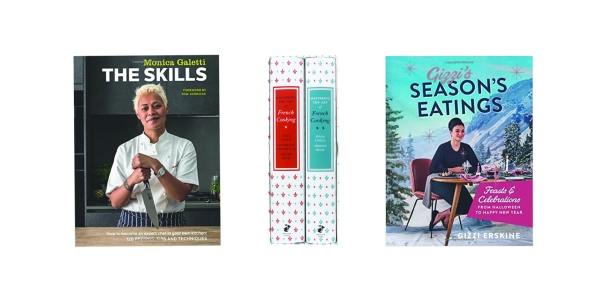 Cookery Books.jpg