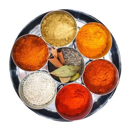 spice tray.jpg