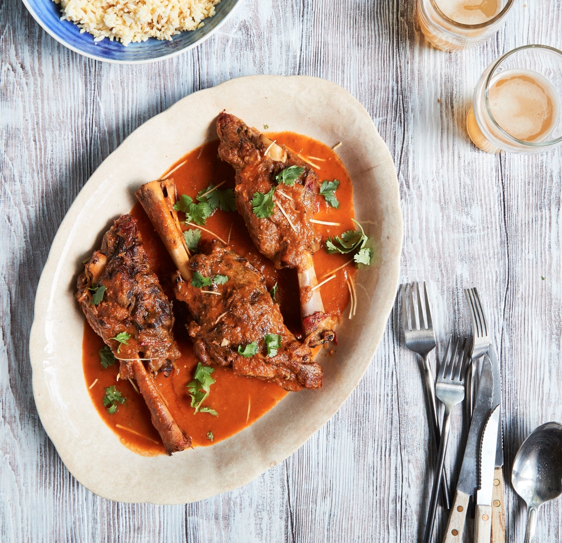 Indian_Slow_Lamb_Shanks_02